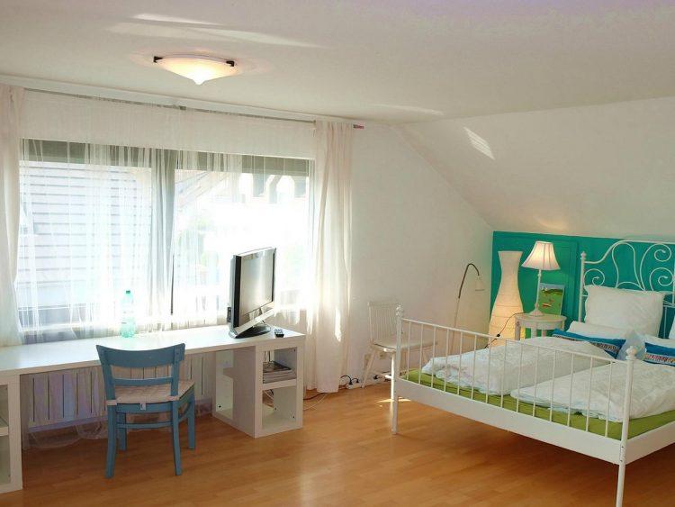 Room Villa Orchard Frankfurt via Tripadvisor 1